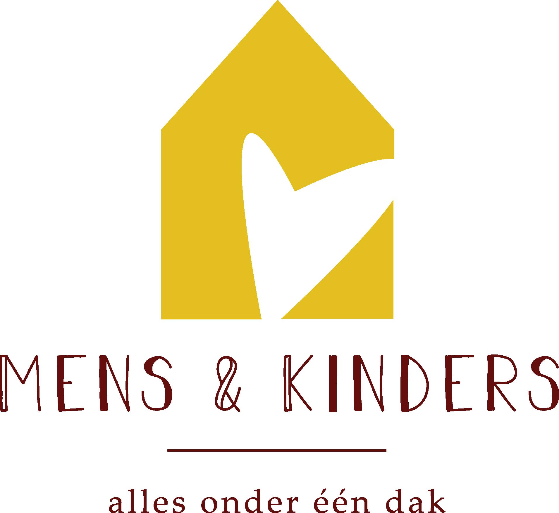 Mens & Kinders